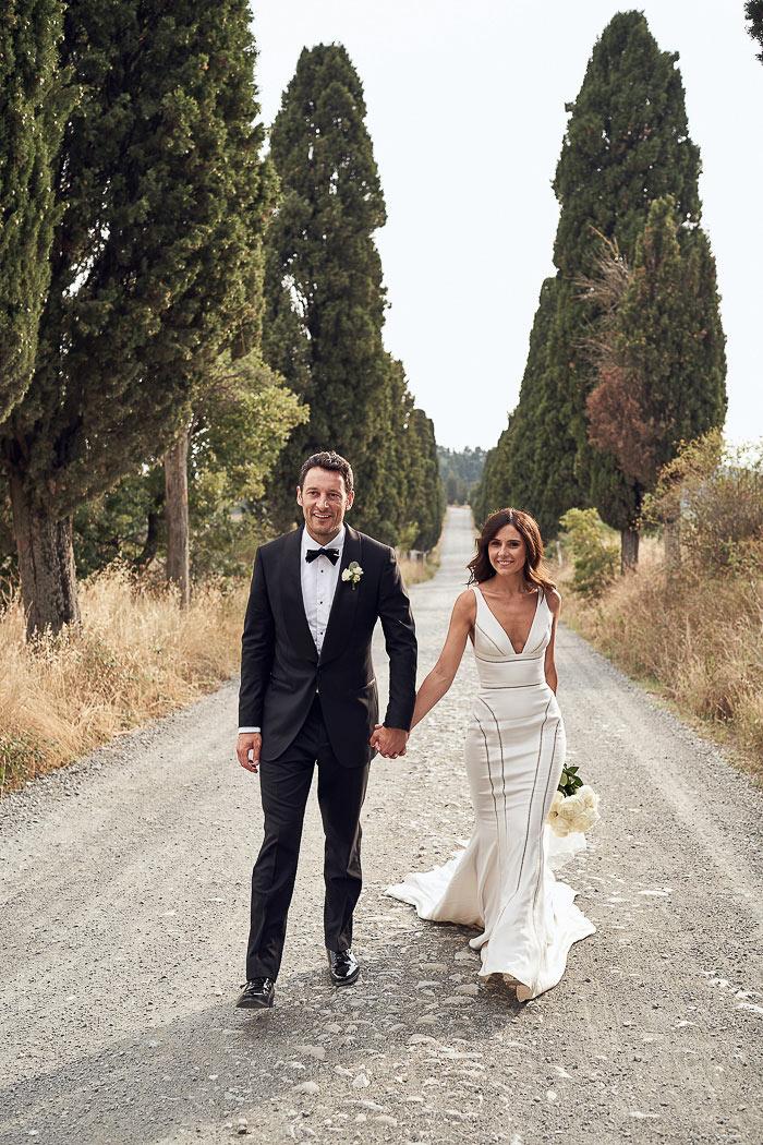 portfPortfolio wedding Biancorosaolio-wedding-biancorosa (107)