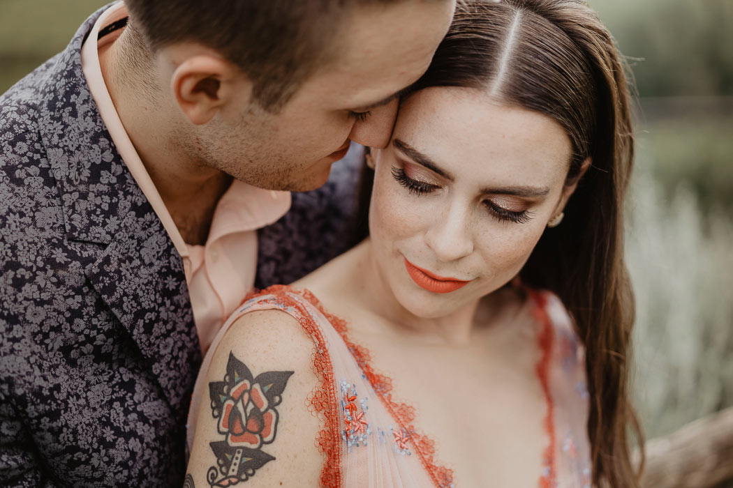 portfolio-wedding-biancorosa (11)