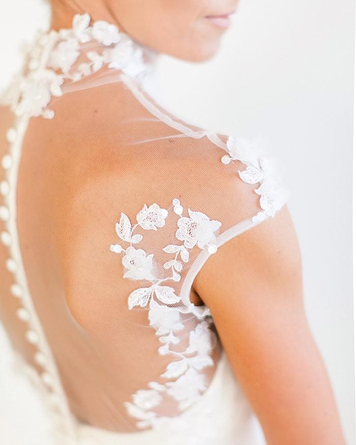 portfolio-wedding-biancorosa (18)