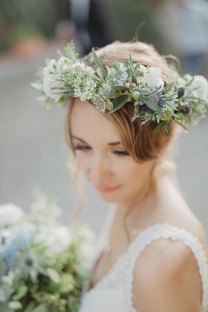 portfolio-wedding-biancorosa (2)