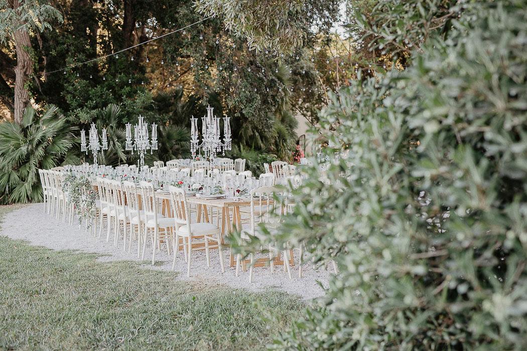 portfolio-wedding-biancorosa (4)