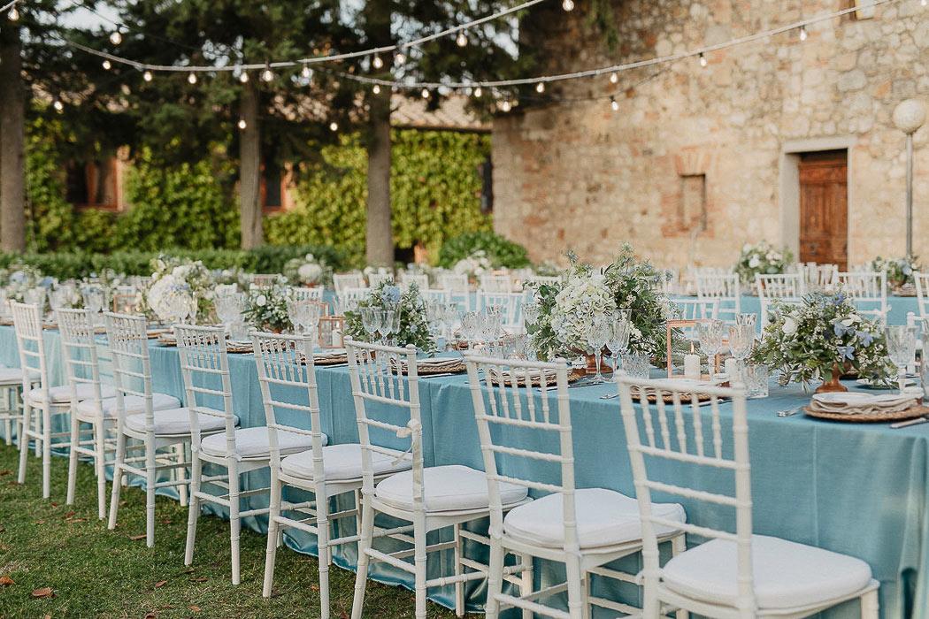 portfolio-wedding-biancorosa (5)