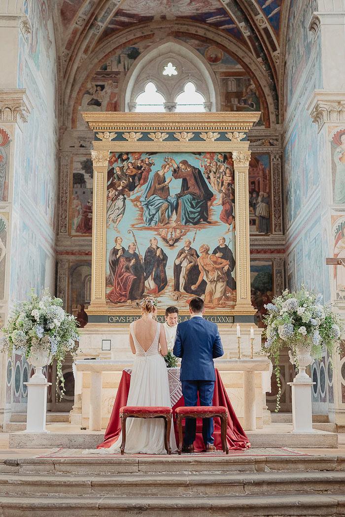 portfolio-wedding-biancorosa (7)