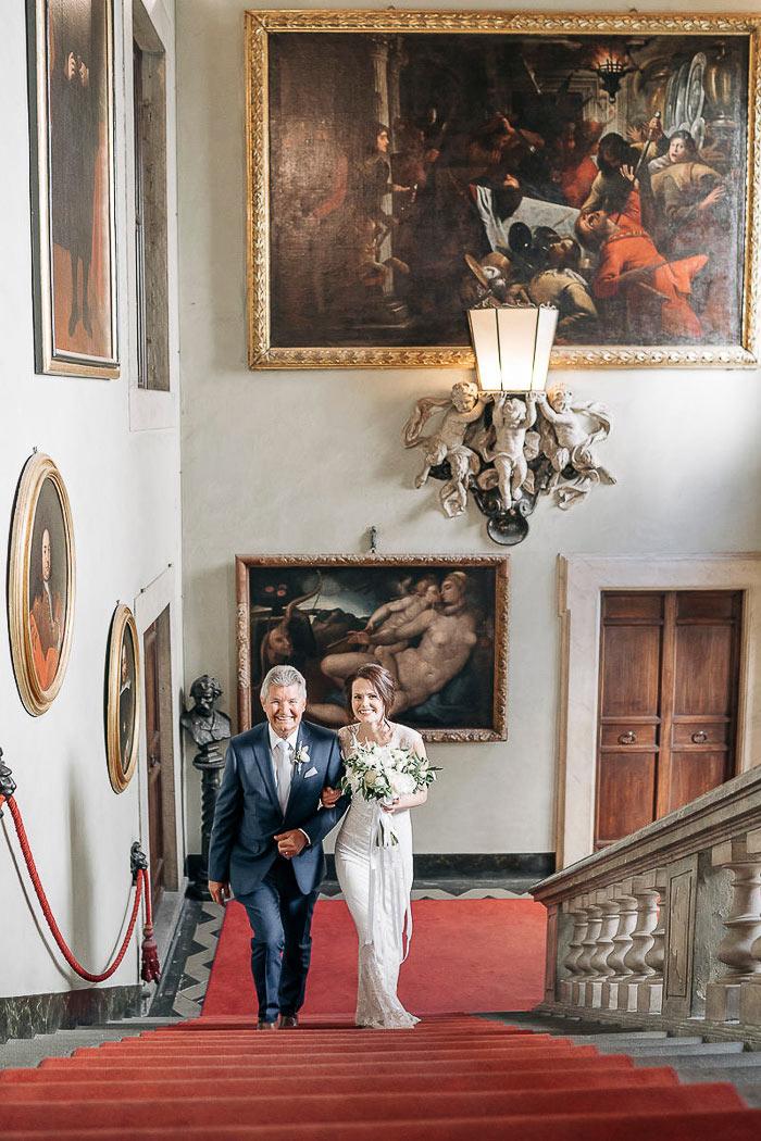 Portfolio wedding Biancorosa