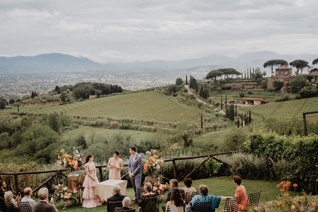 portfolio-wedding-biancorosa (8)