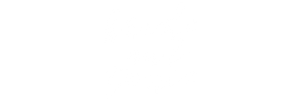 Bride and tonic blog